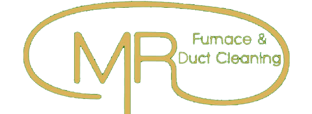 M.R. Furnace & Duct Cleaning