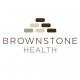 Brownstone Health